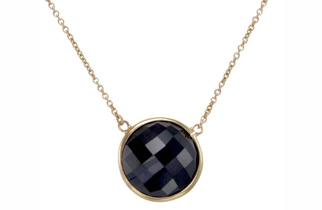 Karina Ariana - Unknown-7.jpg - brand name designer jewelry in Oak Harbor, Washington
