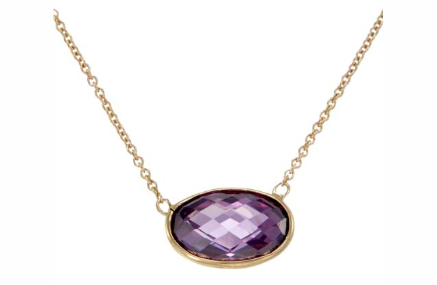 Karina Ariana - Unknown-8.jpg - brand name designer jewelry in Oak Harbor, Washington
