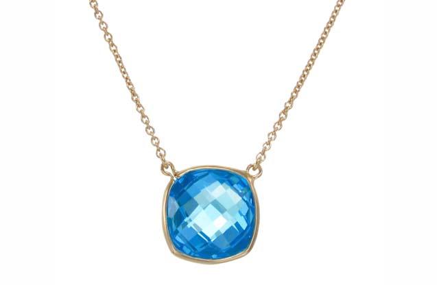 Karina Ariana - Unknown-9.jpg - brand name designer jewelry in Oak Harbor, Washington