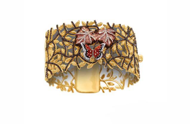 Karina Ariana - Unknown.jpg - brand name designer jewelry in Oak Harbor, Washington