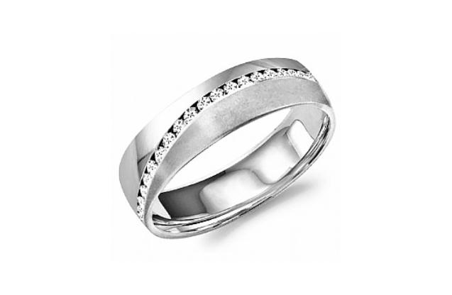 Crown Ring - WB-7054-M10-c.jpg - brand name designer jewelry in St. Augustine, Florida