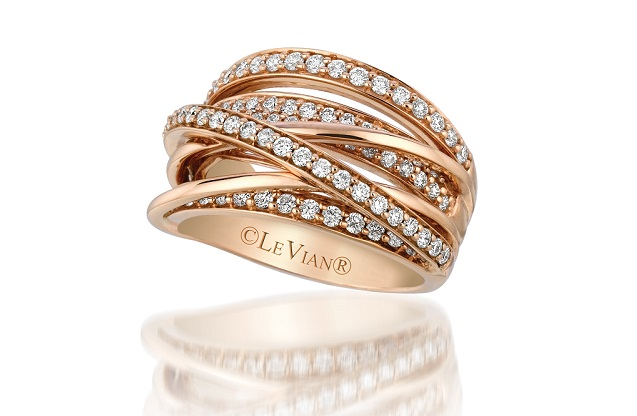 Le Vian - YQGJ5.jpg - brand name designer jewelry in Bad Axe, Michigan