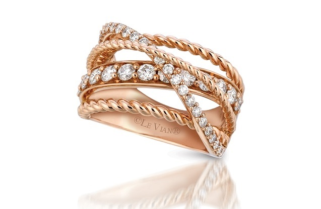 Le Vian  - YQGJ51.jpg - brand name designer jewelry in Mundelein, Illinois