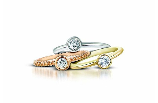 A. Link - al_c_3.jpg - brand name designer jewelry in St. Augustine, Florida