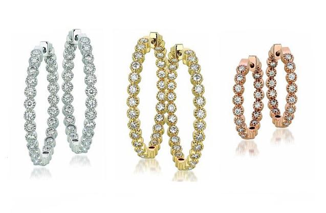 A. Link - al_c_4.jpg - brand name designer jewelry in St. Augustine, Florida