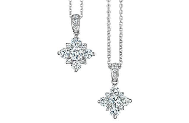 A. Link - al_c_5.jpg - brand name designer jewelry in St. Augustine, Florida