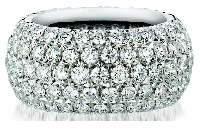 A. Link - al_c_6.jpg - brand name designer jewelry in St. Augustine, Florida