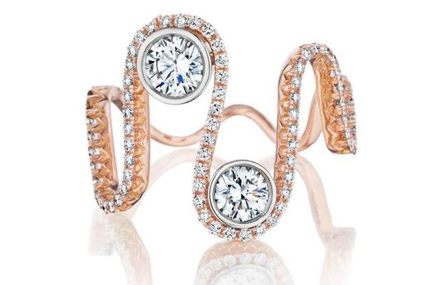 A. Link - al_c_7.jpg - brand name designer jewelry in St. Augustine, Florida