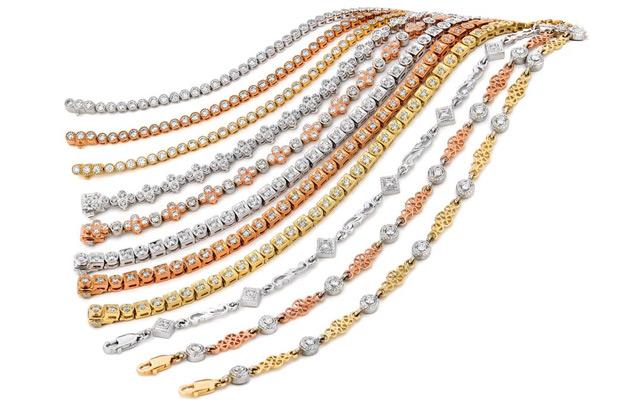 A. Link - al_c_8.jpg - brand name designer jewelry in St. Augustine, Florida