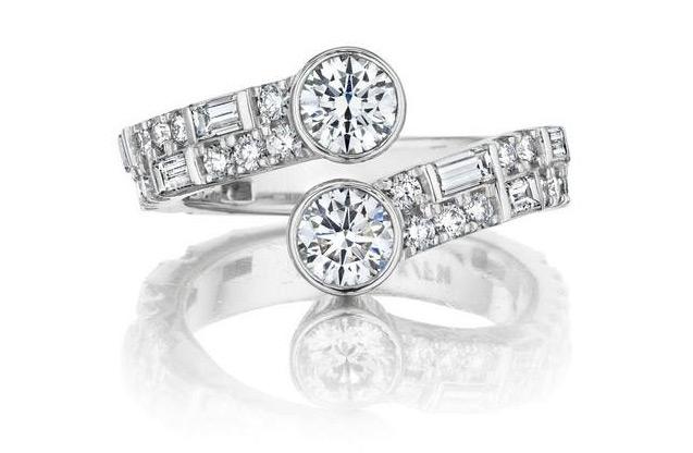 A. Link - al_c_9.jpg - brand name designer jewelry in St. Augustine, Florida