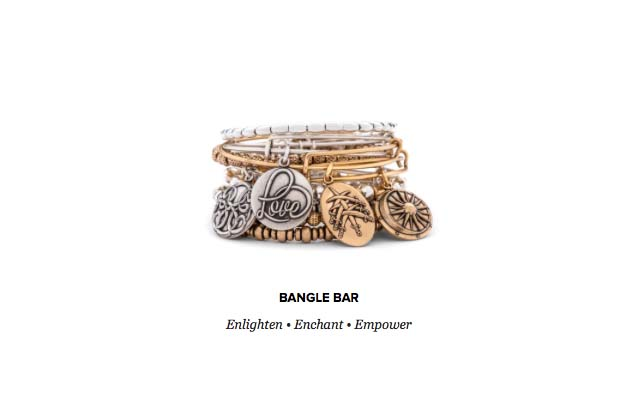 Alex and Ani - alex-ani-03.jpg - brand name designer jewelry in Sayville, New York