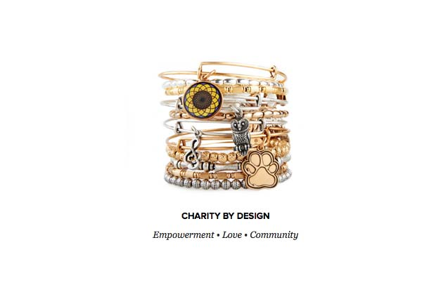 Alex and Ani - alex-ani-09.jpg - brand name designer jewelry in St. Augustine, Florida