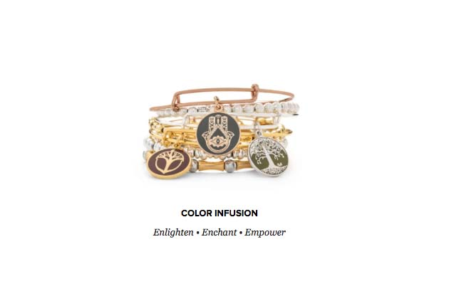 Alex and Ani - alex-ani-11.jpg - brand name designer jewelry in St. Augustine, Florida