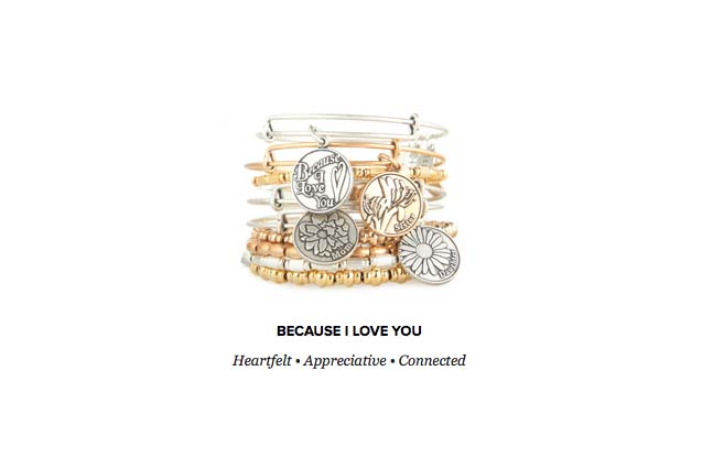 Alex and Ani - alex-ani-14.jpg - brand name designer jewelry in Sayville, New York