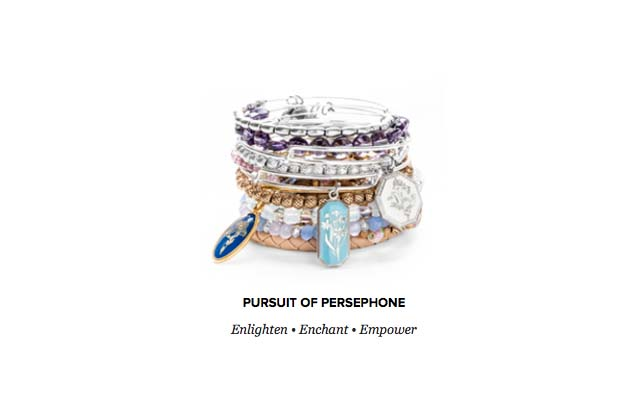 Alex and Ani - alex-ani-17.jpg - brand name designer jewelry in Defiance, Ohio