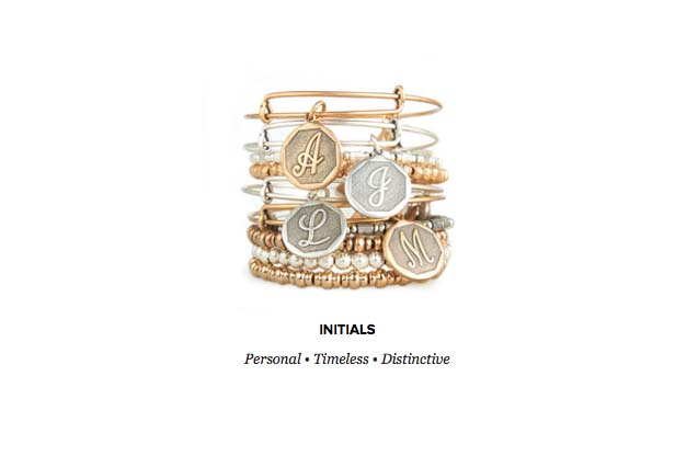 Alex and Ani - alex-ani-18.jpg - brand name designer jewelry in St. Augustine, Florida