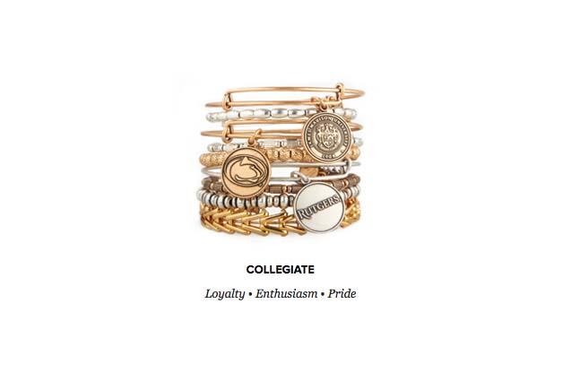 Alex and Ani - alex-ani-23.jpg - brand name designer jewelry in St. Augustine, Florida