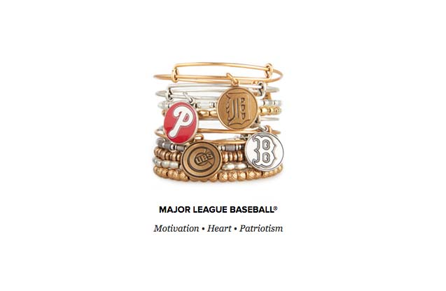Alex and Ani - alex-ani-25.jpg - brand name designer jewelry in Garden City, Michigan