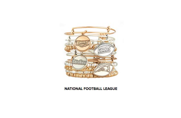 Alex and Ani - alex-ani-26.jpg - brand name designer jewelry in Inwood, West Virginia
