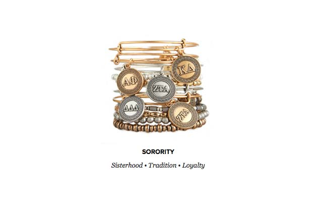 Alex and Ani - alex-ani-27.jpg - brand name designer jewelry in St. Augustine, Florida