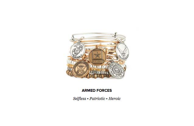 Alex and Ani - alex-ani-28.jpg - brand name designer jewelry in St. George , Utah