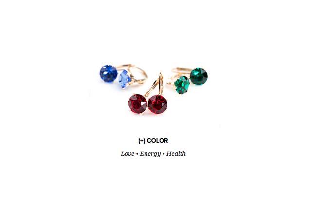 Alex and Ani - alex-ani-30.jpg - brand name designer jewelry in St. Augustine, Florida