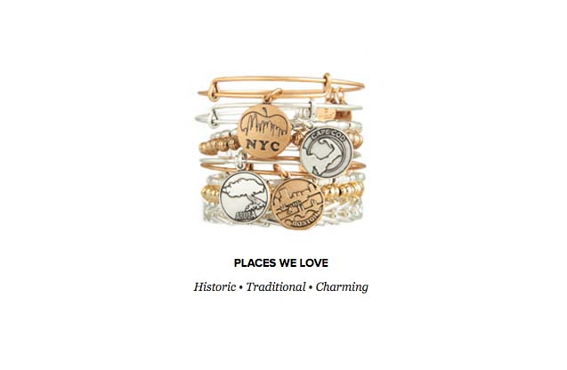 Alex and Ani - alex-ani-33.jpg - brand name designer jewelry in White Oak, Pennsylvania