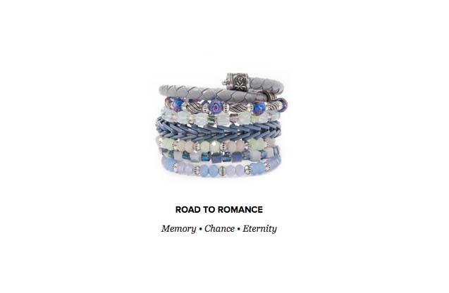 Alex and Ani - alex-ani-35.jpg - brand name designer jewelry in Defiance, Ohio