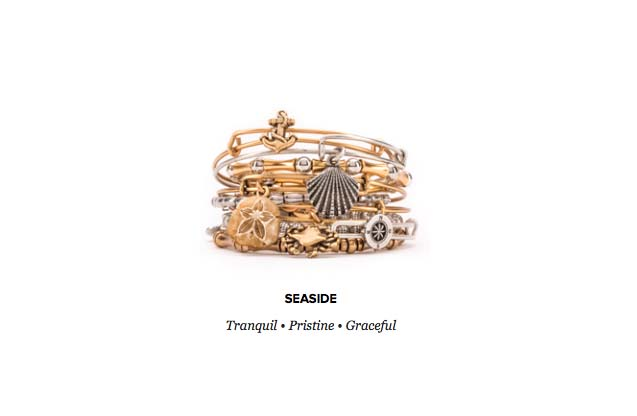 Alex and Ani - alex-ani-37.jpg - brand name designer jewelry in Sayville, New York