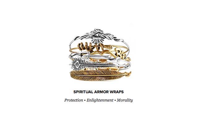 Alex and Ani - alex-ani-39.jpg - brand name designer jewelry in St. Augustine, Florida