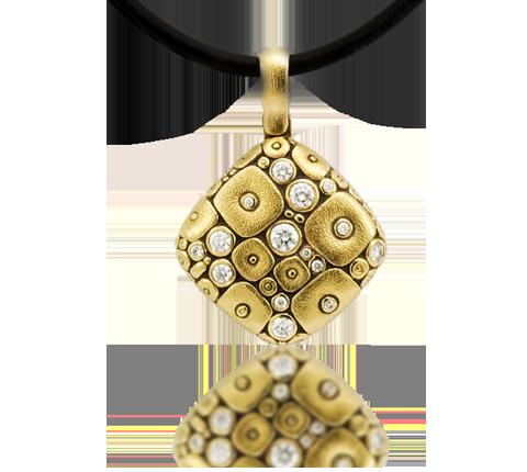 Alex Sepkus - alexsepkus01.png - brand name designer jewelry in Palmyra, New Jersey