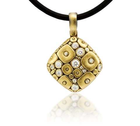 Alex Sepkus - alexsepkus01.png - brand name designer jewelry in Skaneateles, New York