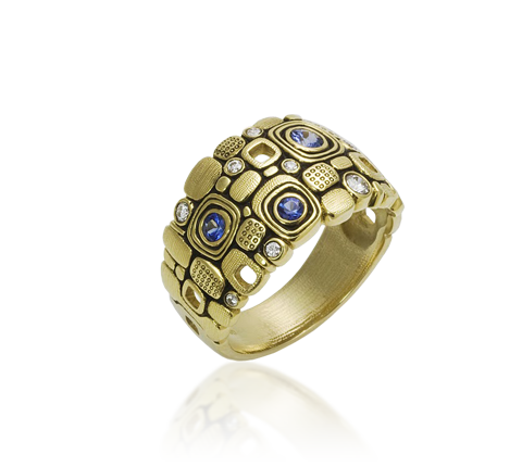 Alex Sepkus - alexsepkus02.png - brand name designer jewelry in Skaneateles, New York