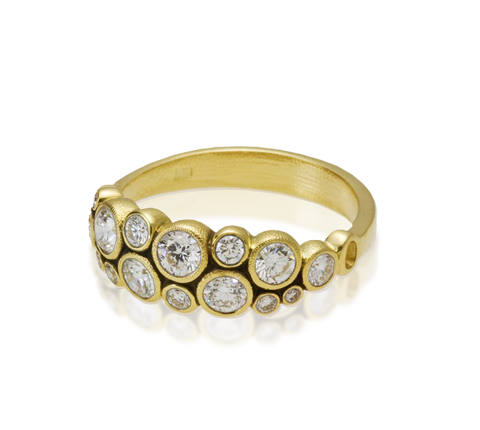 Alex Sepkus - alexsepkus03.png - brand name designer jewelry in Claremont, California