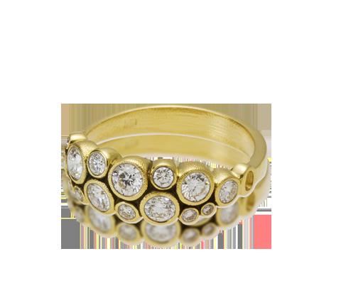 Alex Sepkus - alexsepkus03.png - brand name designer jewelry in Palmyra, New Jersey