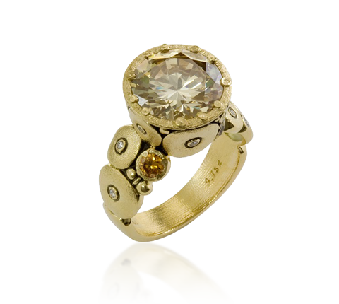 Alex Sepkus - alexsepkus04.png - brand name designer jewelry in Claremont, California