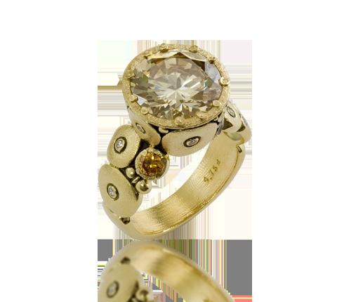Alex Sepkus - alexsepkus04.png - brand name designer jewelry in Palmyra, New Jersey