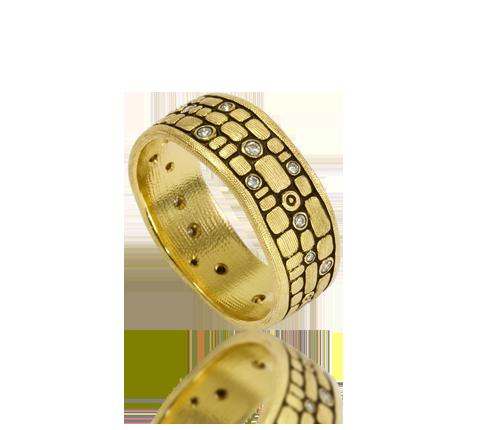 Alex Sepkus - alexsepkus06.png - brand name designer jewelry in Palmyra, New Jersey