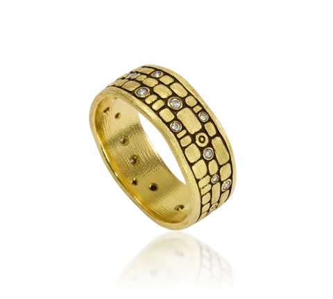 Alex Sepkus - alexsepkus06.png - brand name designer jewelry in Skaneateles, New York