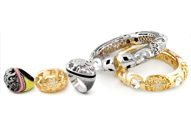 Lauren G Adams - all.jpg - brand name designer jewelry in Newport Beach, California