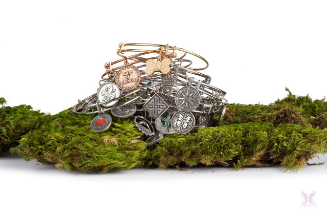 Angelica - ang_c_02.jpg - brand name designer jewelry in Greenville, South Carolina