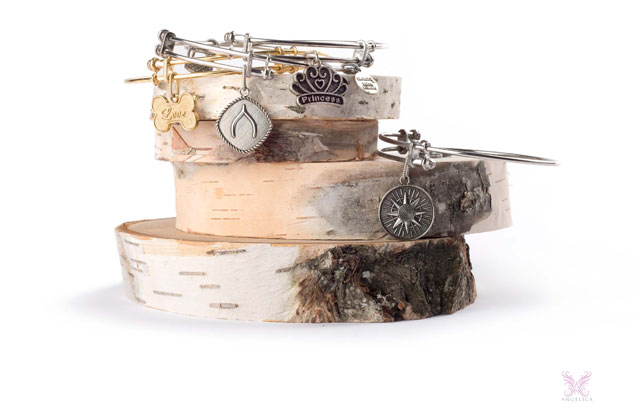 Angelica - ang_c_06.jpg - brand name designer jewelry in Greenville, South Carolina