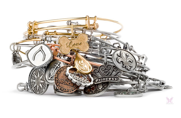 Angelica - ang_c_07.jpg - brand name designer jewelry in Greenville, South Carolina