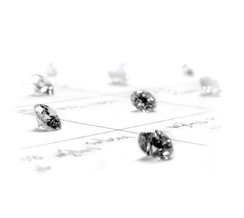 Diamonds from Antwerp - antwerp01.png - brand name designer jewelry in Linwood, New Jersey