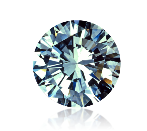 Diamonds from Antwerp - antwerp02.png - brand name designer jewelry in Woodland, California