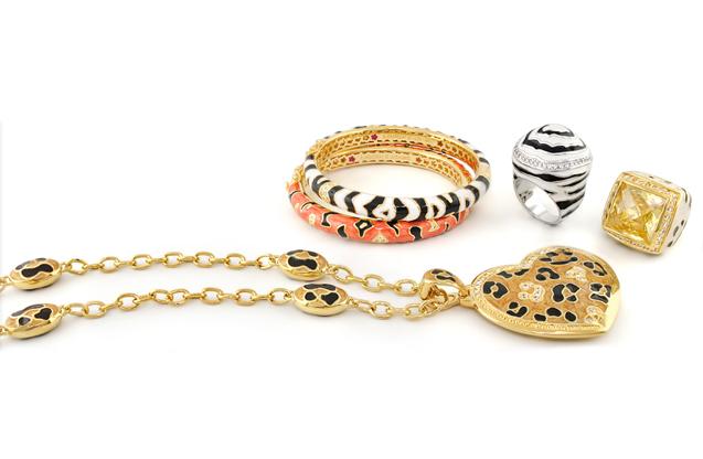 Lauren G Adams - apc.jpg - brand name designer jewelry in Newport Beach, California