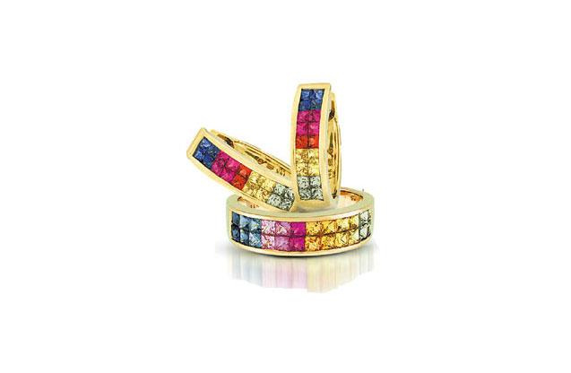 Asher - asher_c_01.jpg - brand name designer jewelry in Panama City, Florida