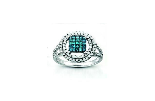 Asher - asher_c_02.jpg - brand name designer jewelry in Panama City, Florida