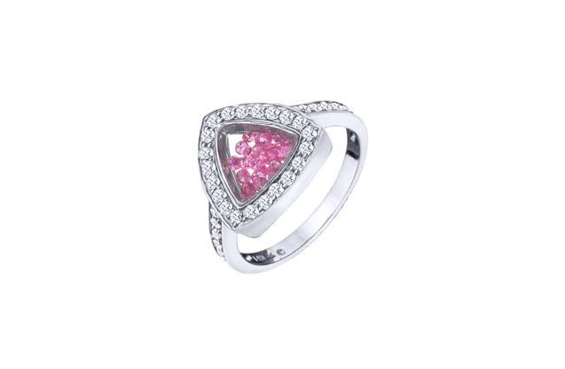 Asher - asher_c_03.jpg - brand name designer jewelry in Panama City, Florida