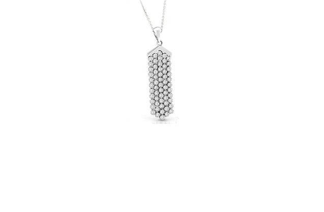 Asher - asher_c_04.jpg - brand name designer jewelry in Panama City, Florida